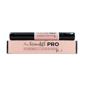 Mrs. Browlift Fixing lotion (2)